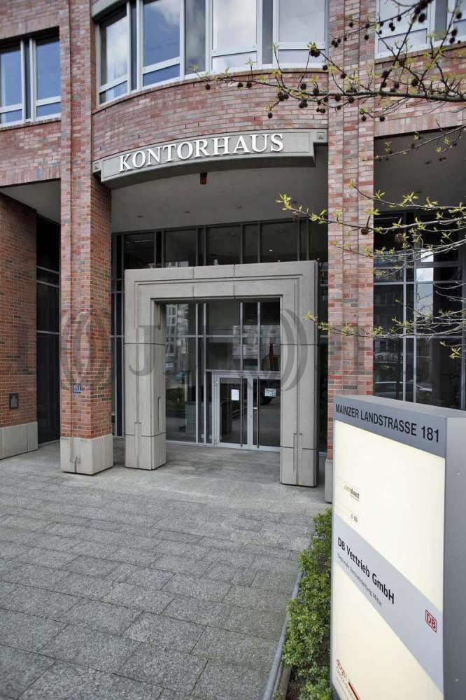 Büros Frankfurt am main, 60327 - Büro - Frankfurt am Main, Gallus - F2645 - 10366886