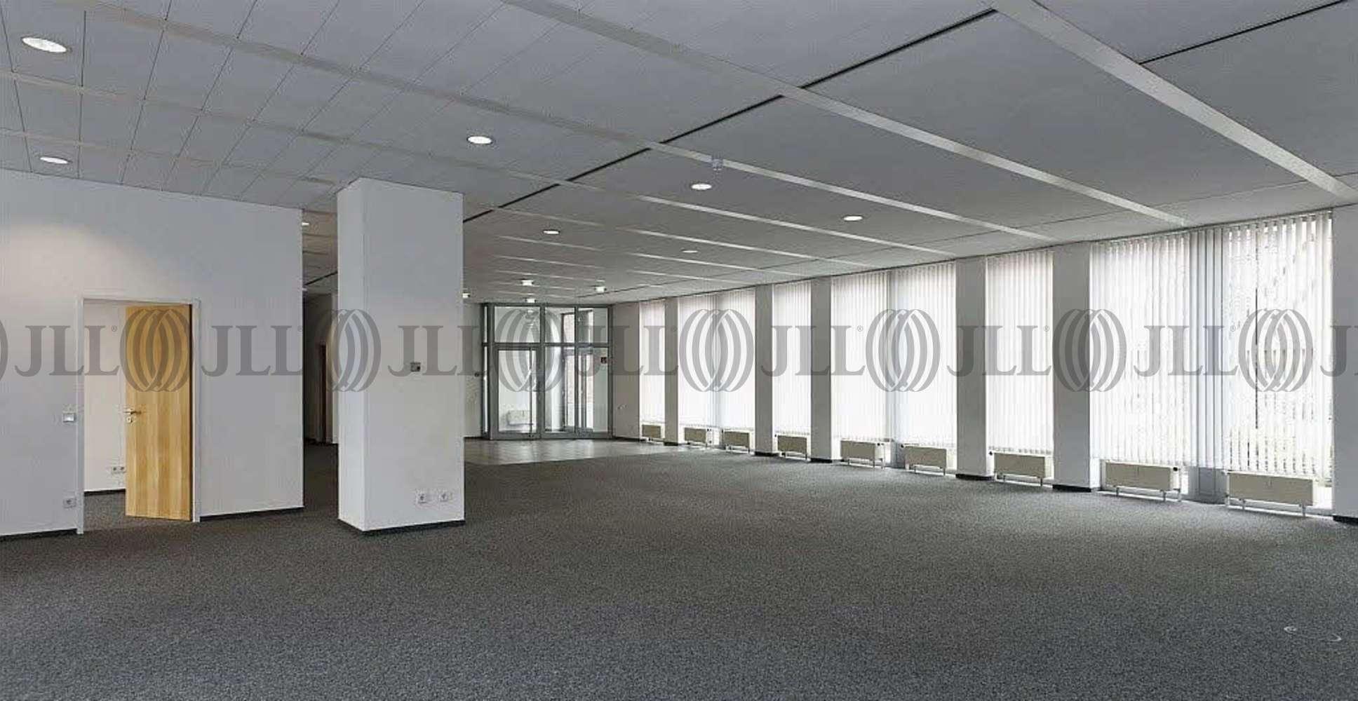 Büros Frankfurt am main, 60327 - Büro - Frankfurt am Main, Gallus - F2645 - 10366887