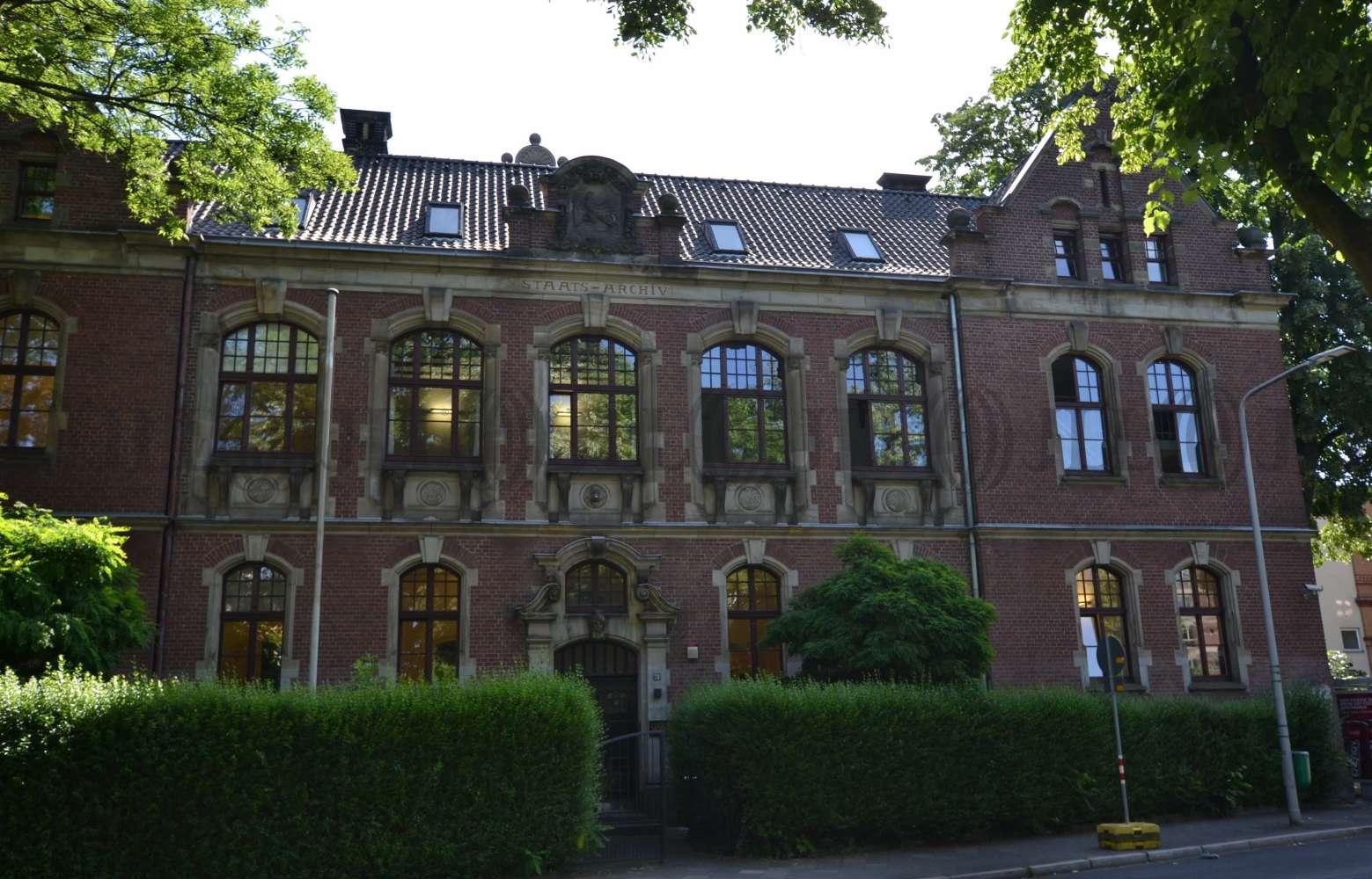 Büros Düsseldorf, 40479 - Büro - Düsseldorf, Pempelfort - D0586 - 10368219