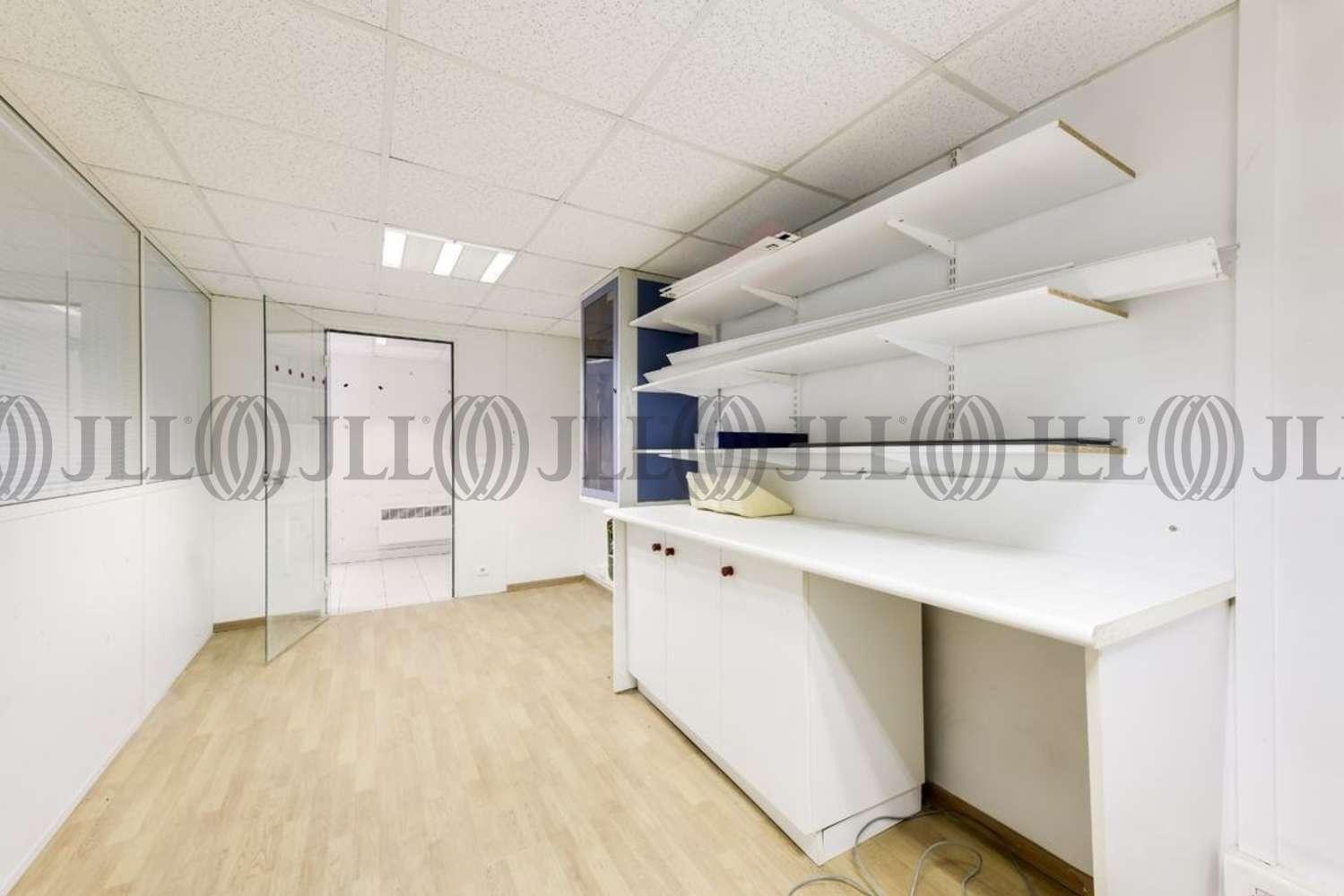 Bureaux Paris, 75015 - 82-84 RUE BALARD - 10368263