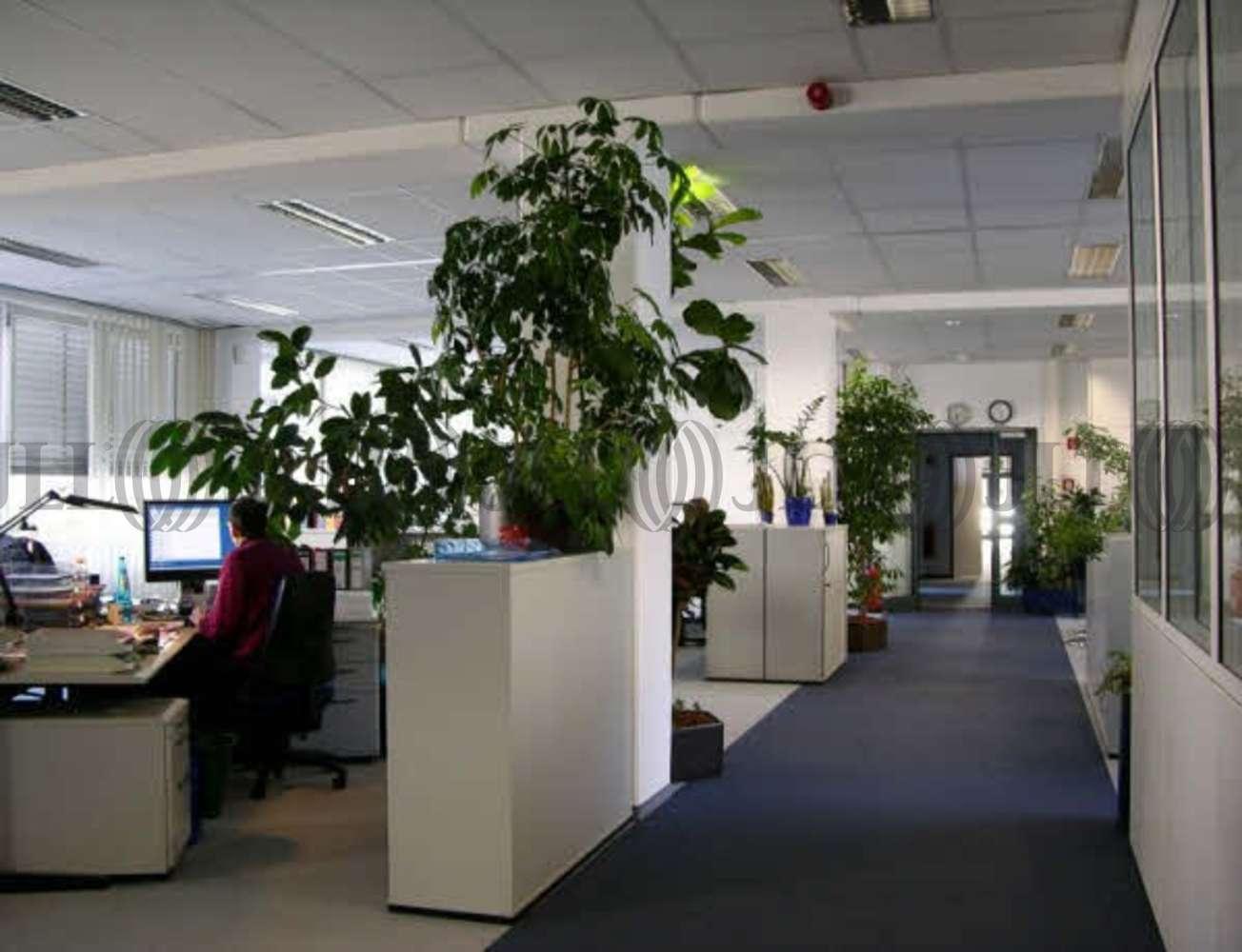 Büros Feldkirchen, 85622 - Büro - Feldkirchen - M0589 - 10369042