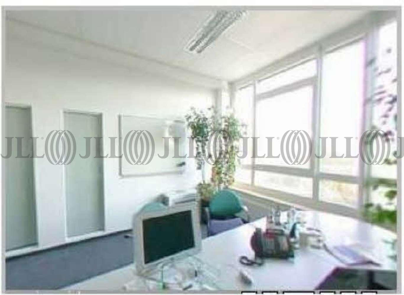Büros Feldkirchen, 85622 - Büro - Feldkirchen - M0589 - 10369043