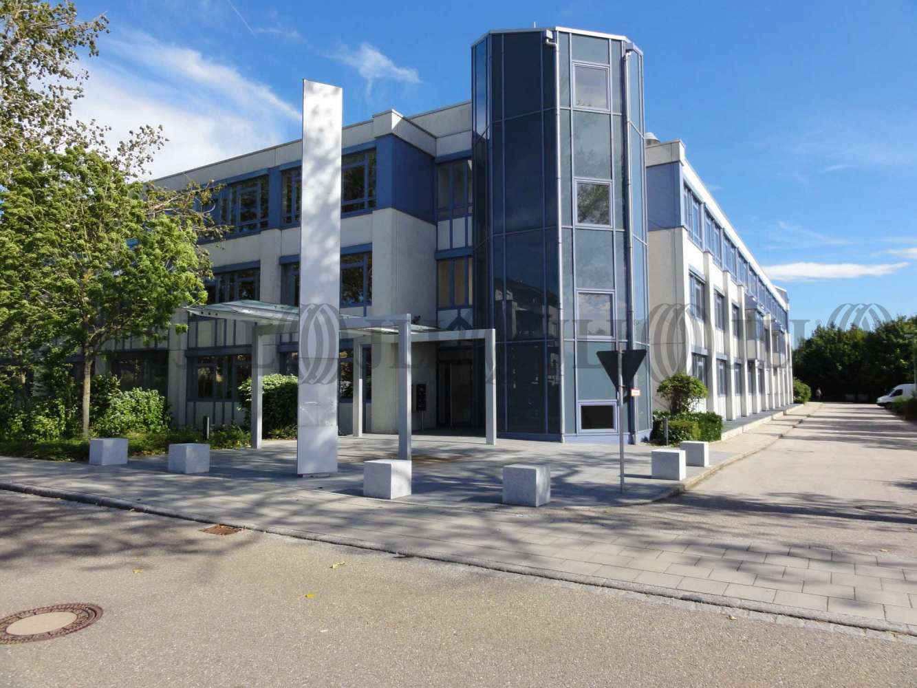 Büros Feldkirchen, 85622 - Büro - Feldkirchen - M0589 - 10369058