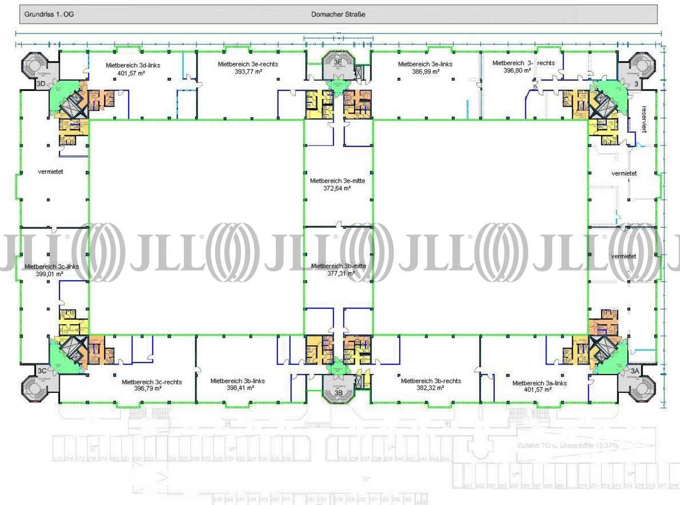 Büros Feldkirchen, 85622 - Büro - Feldkirchen - M0589 - 10369060