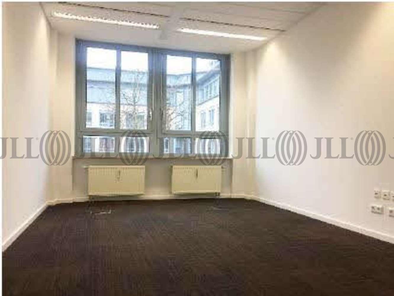 Büros Hallbergmoos, 85399 - Büro - Hallbergmoos - M0137 - 10369089