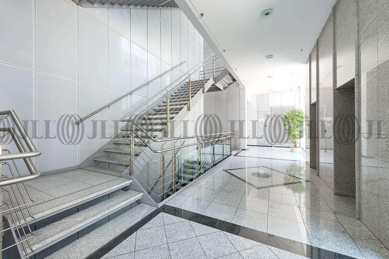 Büros Grasbrunn, 85630 - Büro - Grasbrunn, Neukeferloh - M0975 - 10369109