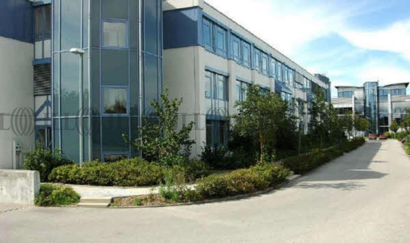 Büros Feldkirchen, 85622 - Büro - Feldkirchen - M0589 - 10369145