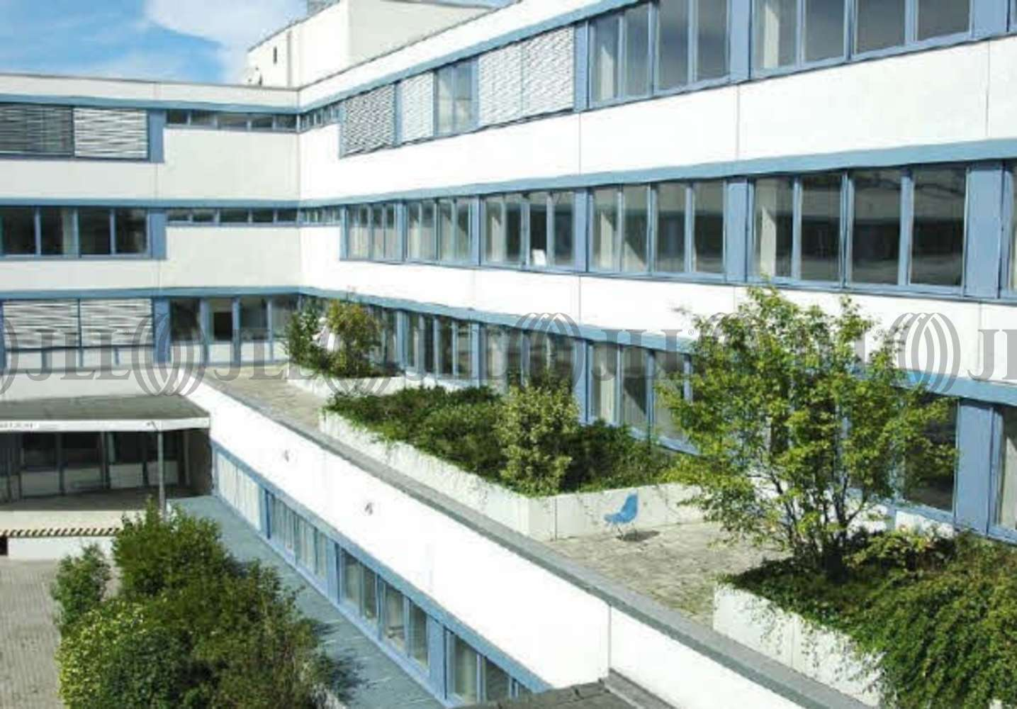 Büros Feldkirchen, 85622 - Büro - Feldkirchen - M0589 - 10369146