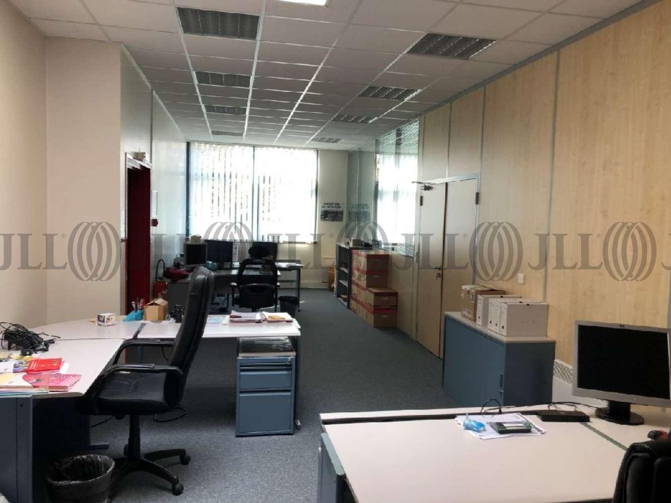 Bureaux Saclay, 91400 - APOLLO - DOMAINE TECHNOLOGIQUE DE SACLAY - 10369927