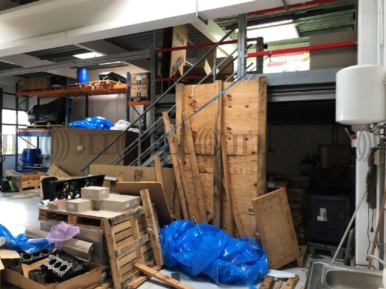 Activités/entrepôt Saclay, 91400