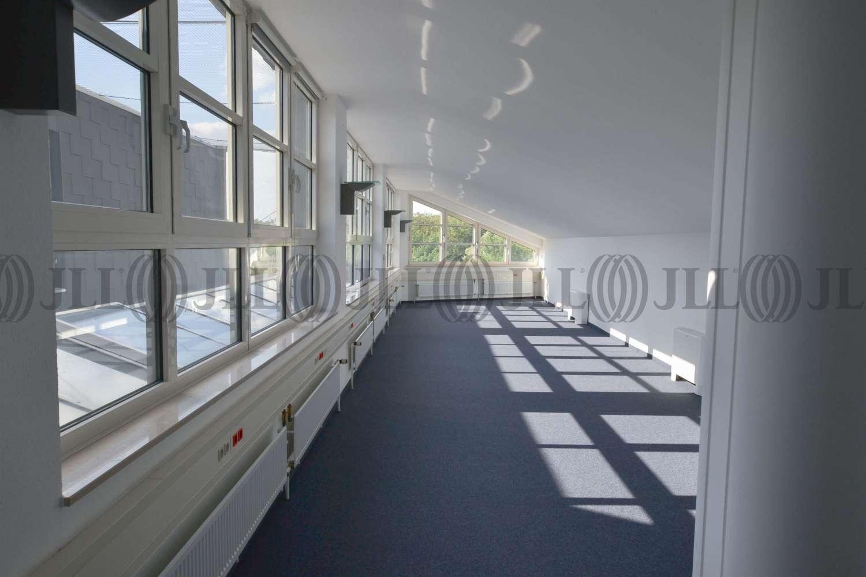 Büros Neuss, 41460 - Büro - Neuss, Hammfeld - D0064 - 10370021