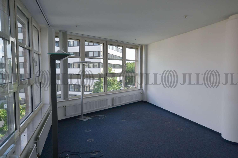 Büros Neuss, 41460 - Büro - Neuss, Hammfeld - D0064 - 10370023