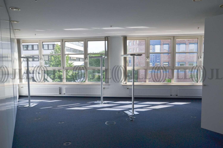Büros Neuss, 41460 - Büro - Neuss, Hammfeld - D0064 - 10370027