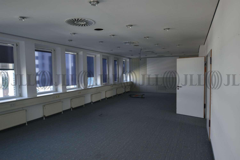 Büros Neuss, 41460 - Büro - Neuss, Hammfeld - D0064 - 10370025