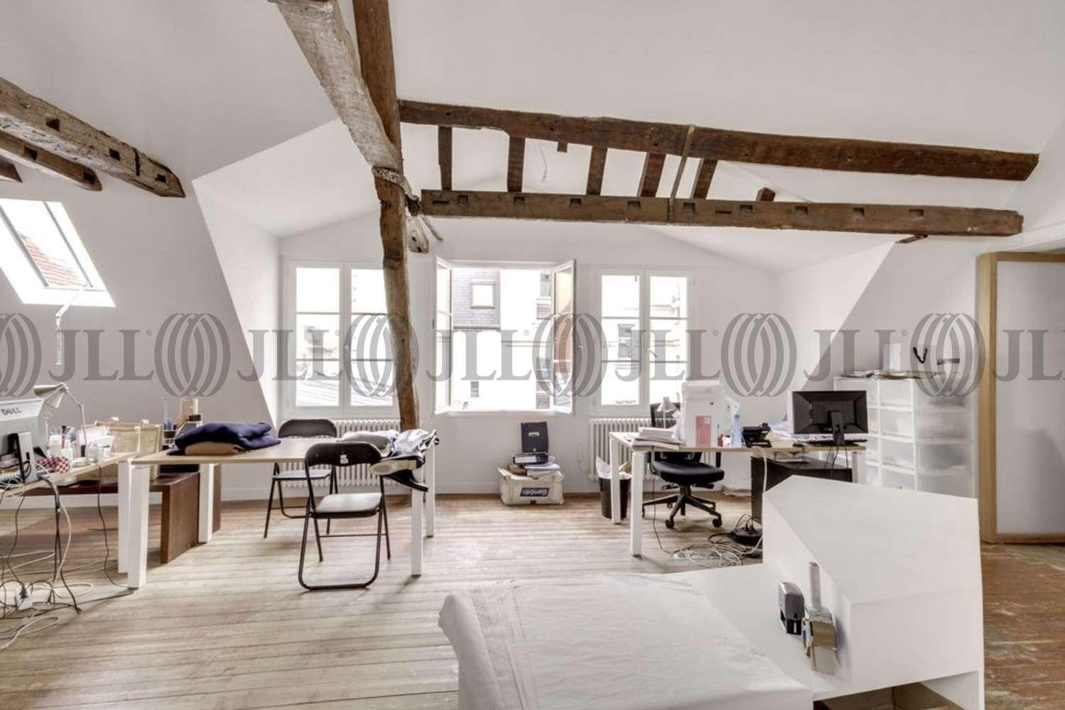 Bureaux Paris, 75006 - 17 QUAI DES GRANDS AUGUSTINS - 10371360