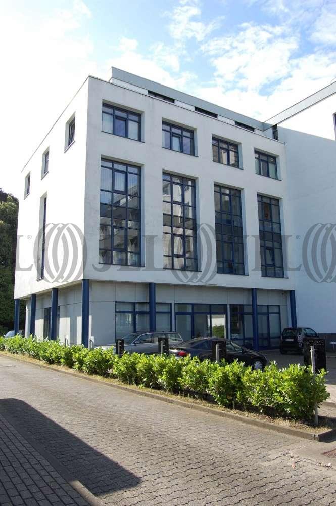 Büros Aachen, 52068 - Büro - Aachen - K0821 - 10372110