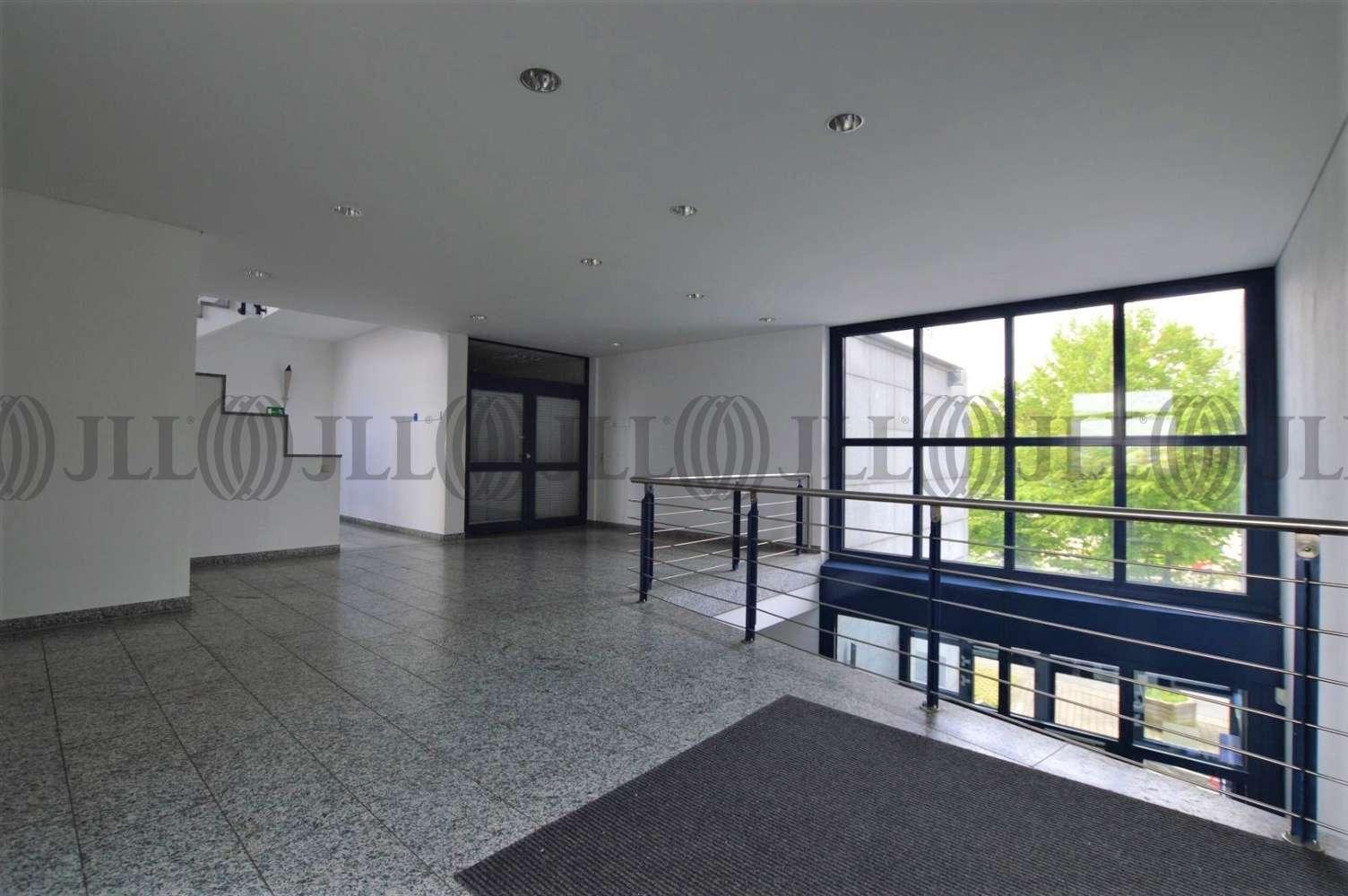 Büros Aachen, 52068 - Büro - Aachen - K0821 - 10372133