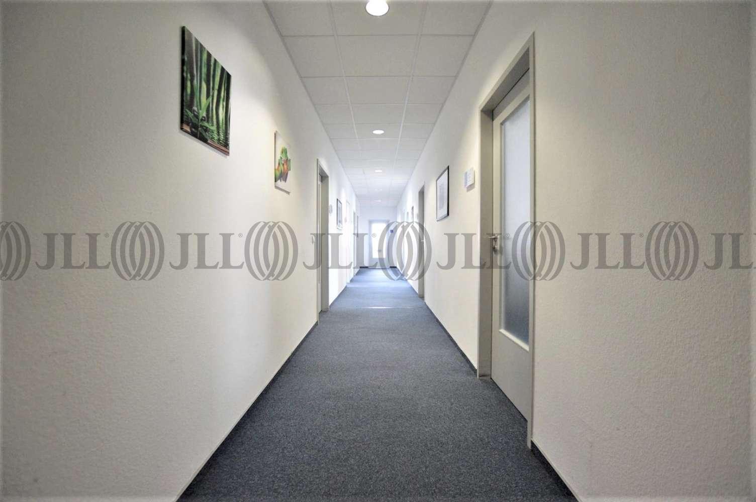 Büros Aachen, 52068 - Büro - Aachen - K0821 - 10372134
