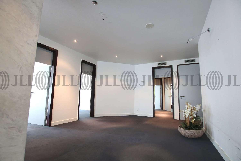 Büros Hannover, 30629 - Büro - Hannover, Misburg-Nord - H1468 - 10372149