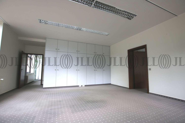 Büros Hannover, 30629 - Büro - Hannover, Misburg-Nord - H1468 - 10372152