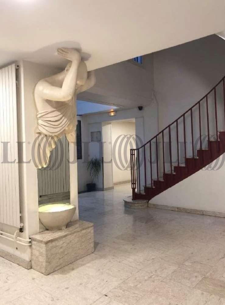 Bureaux Paris, 75001 - 9-11 BOULEVARD DE SEBASTOPOL - 10372993