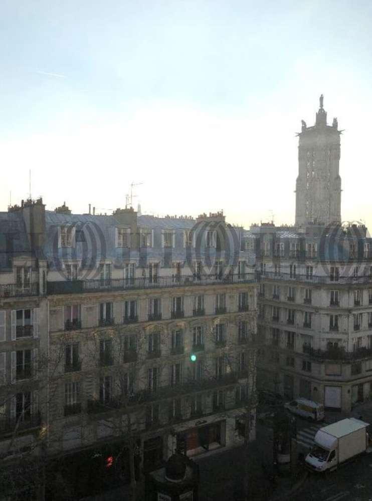 Bureaux Paris, 75001 - 9-11 BOULEVARD DE SEBASTOPOL - 10372995