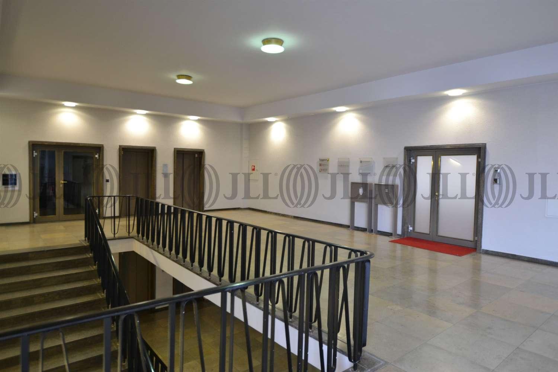 Büros Köln, 50672 - Büro - Köln, Altstadt-Nord - K0679 - 10375248