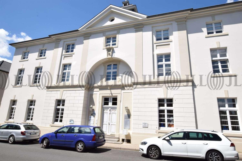 Büros Essen, 45219 - Büro - Essen, Kettwig - D2585 - 10375268