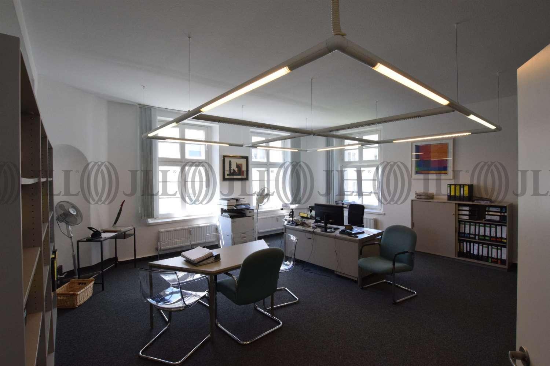 Büros Essen, 45219 - Büro - Essen, Kettwig - D2585 - 10375271