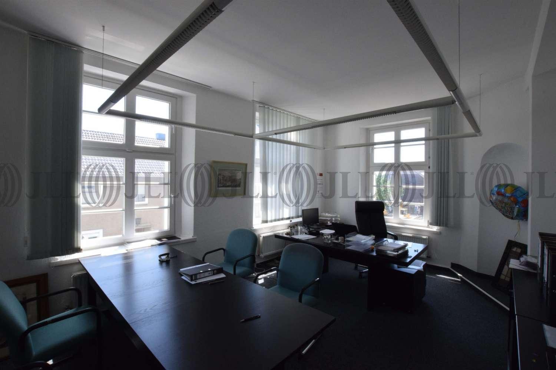 Büros Essen, 45219 - Büro - Essen, Kettwig - D2585 - 10375269