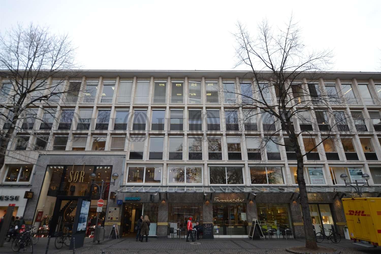 Büros Köln, 50672 - Büro - Köln, Altstadt-Nord - K0679 - 10375277