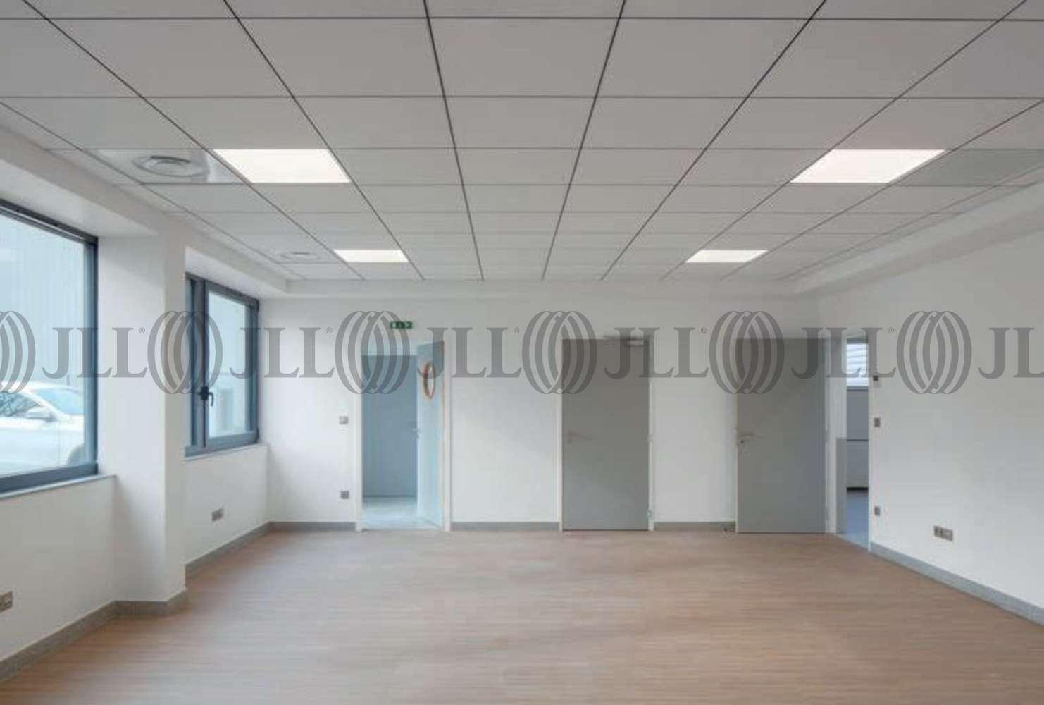 Activités/entrepôt Ste genevieve des bois, 91700 - IDF SUD / AUTRE - 10376041