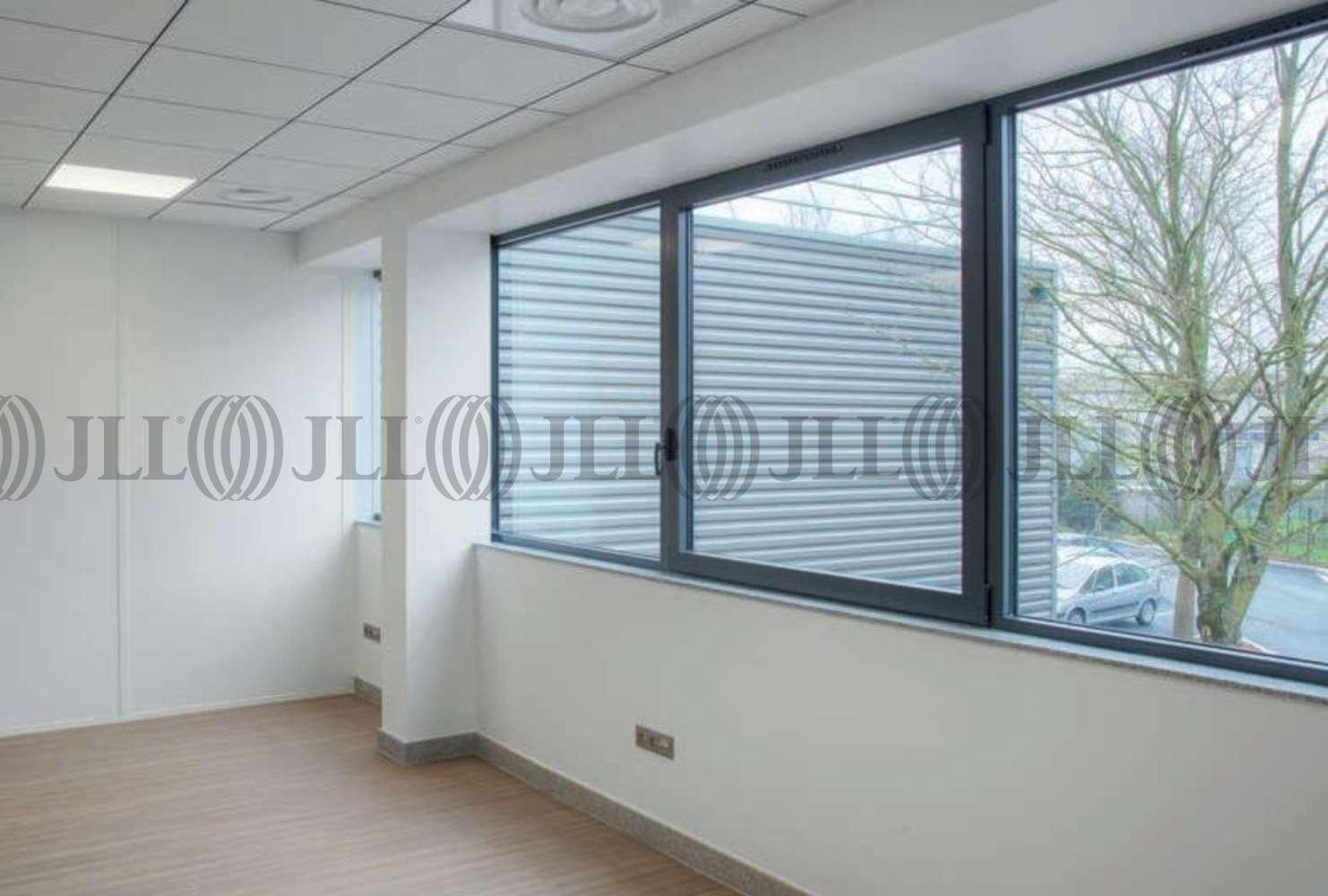 Activités/entrepôt Ste genevieve des bois, 91700 - IDF SUD / AUTRE - 10376043
