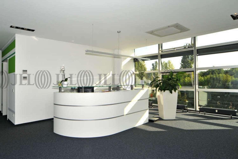 Büros Berlin, 13507 - Büro - Berlin, Tegel - B0182 - 10383496