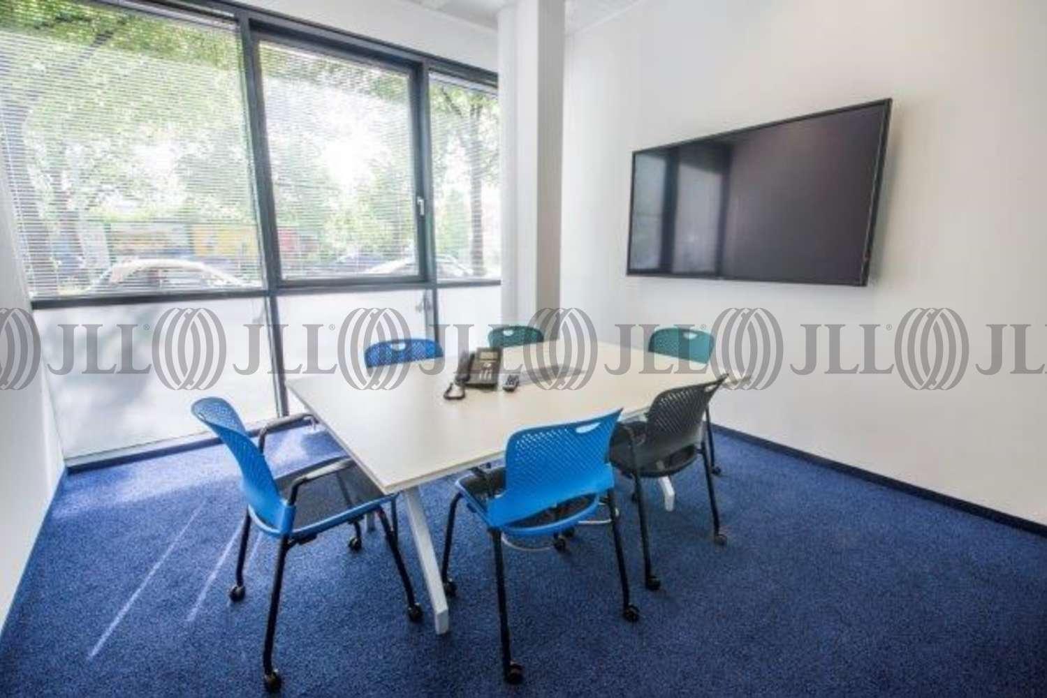 Büros München, 81379 - Büro - München, Thalk.Obersendl.-Forsten-Fürstenr.-Solln - M1167 - 10383511