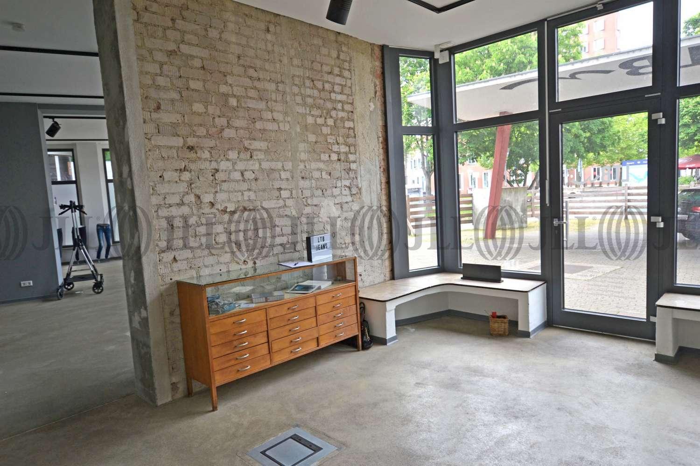Büros Düsseldorf, 40219 - Büro - Düsseldorf - D2587 - 10383536