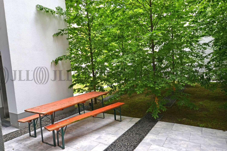 Büros Düsseldorf, 40219 - Büro - Düsseldorf - D2587 - 10383537