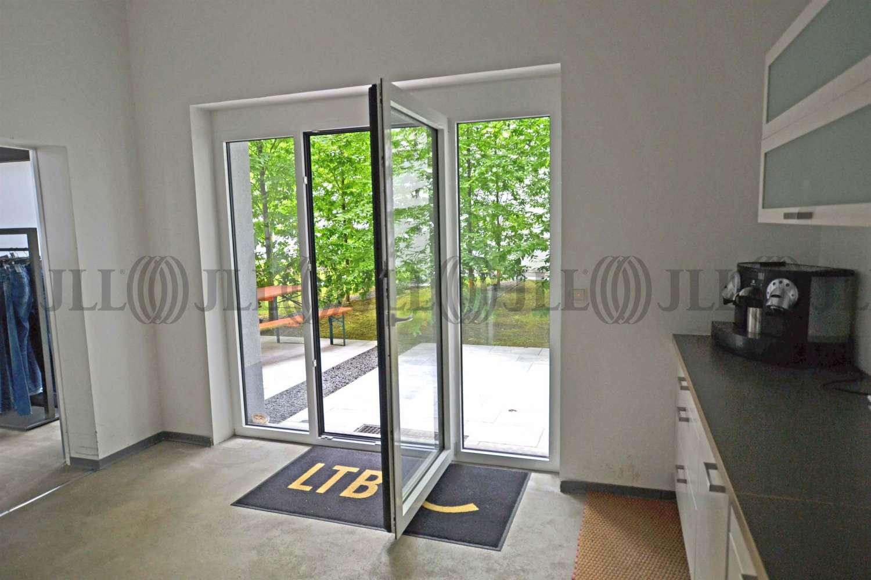 Büros Düsseldorf, 40219 - Büro - Düsseldorf - D2587 - 10383538