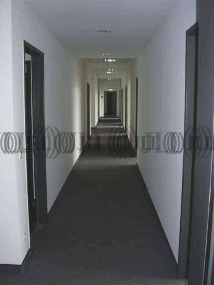Büros Berlin, 13507 - Büro - Berlin, Tegel - B0182 - 10383550