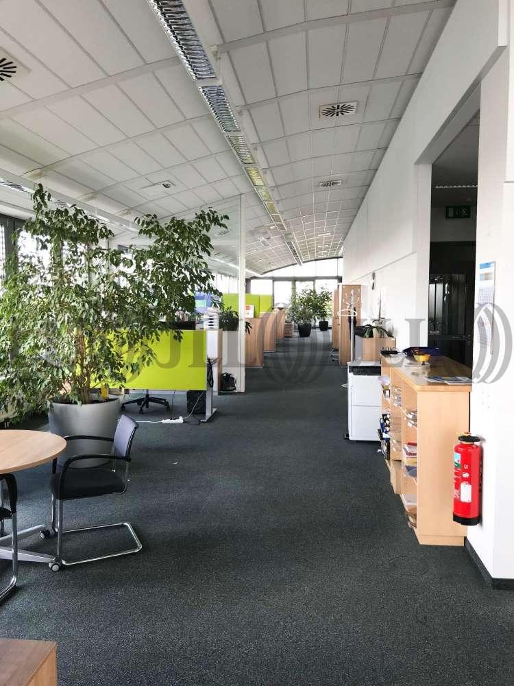 Büros Frankfurt am main, 60326 - Büro - Frankfurt am Main, Gallus - F1920 - 10384328