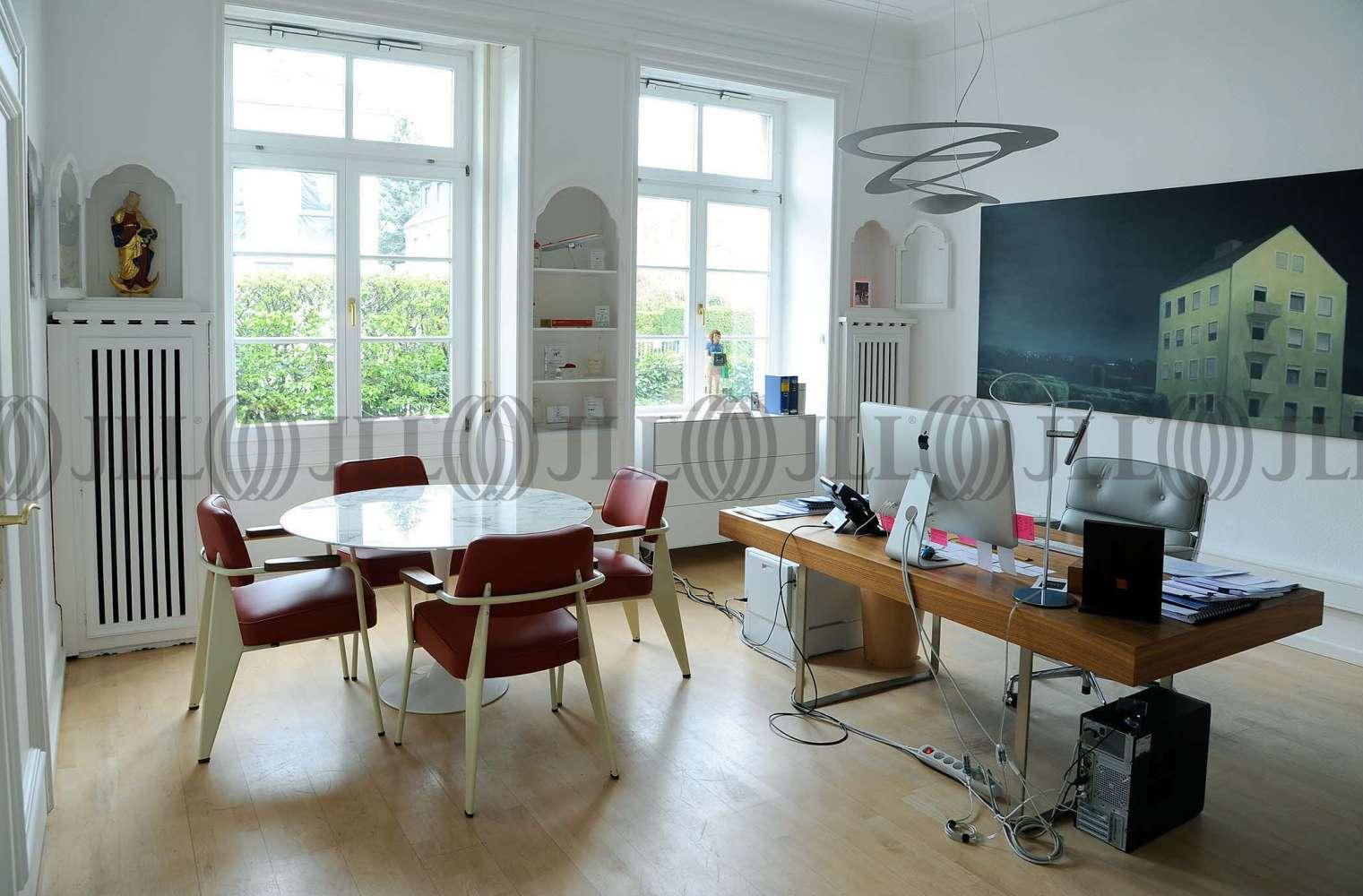 Büros Frankfurt am main, 60487 - Büro - Frankfurt am Main, Bockenheim - F2648 - 10386399