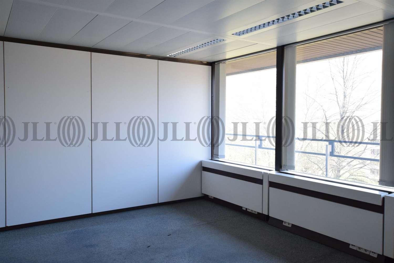 Büros Bochum, 44803 - Büro - Bochum, Wiemelhausen - D2589 - 10386424