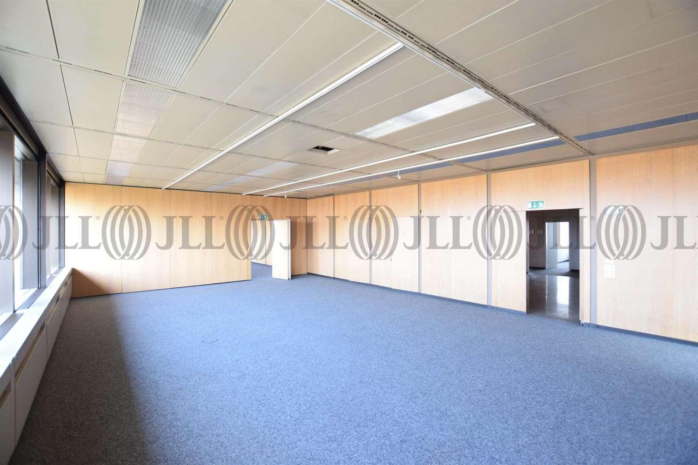Büros Bochum, 44803 - Büro - Bochum, Wiemelhausen - D2589 - 10386426