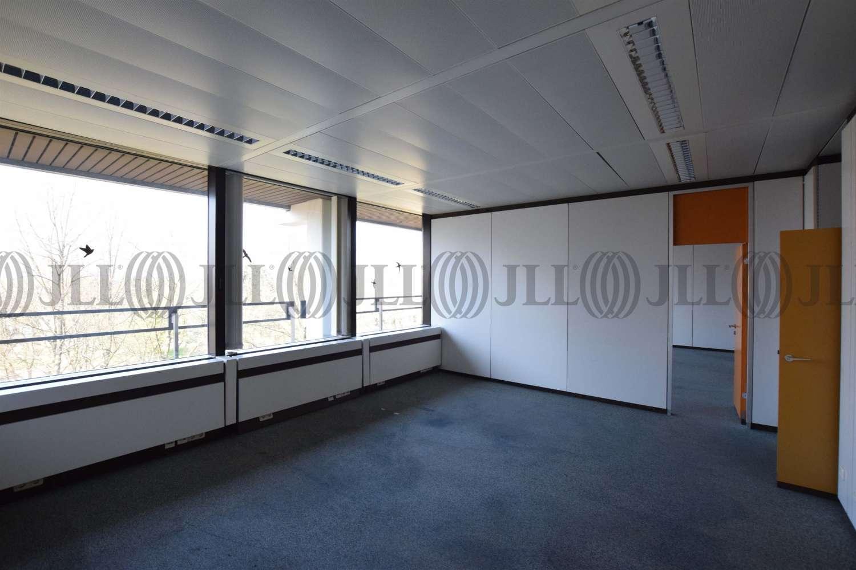 Büros Bochum, 44803 - Büro - Bochum, Wiemelhausen - D2589 - 10386425