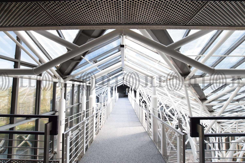 Büros Bochum, 44803 - Büro - Bochum, Wiemelhausen - D2589 - 10386427