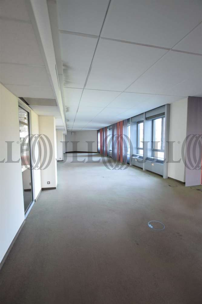 Büros Bochum, 44803 - Büro - Bochum, Wiemelhausen - D2589 - 10386430