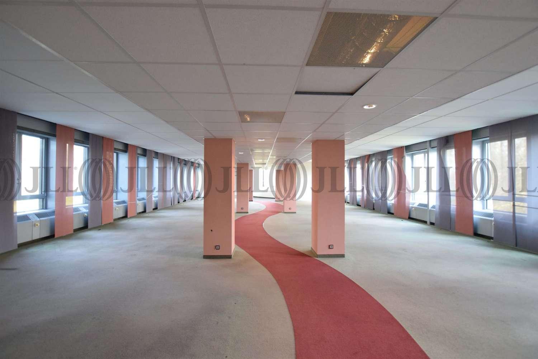 Büros Bochum, 44803 - Büro - Bochum, Wiemelhausen - D2589 - 10386429