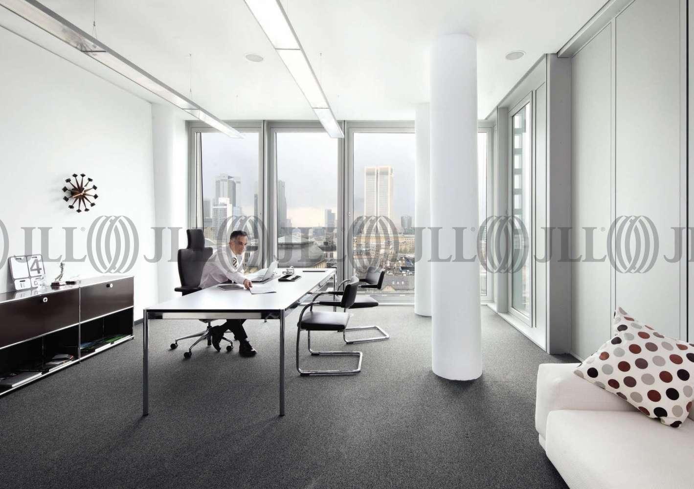 Büros Frankfurt am main, 60313 - Büro - Frankfurt am Main, Innenstadt - F0771 - 10395273