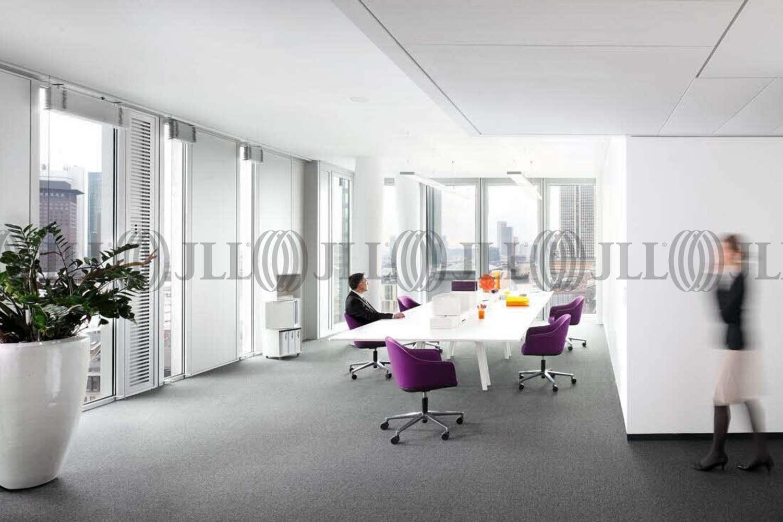 Büros Frankfurt am main, 60313 - Büro - Frankfurt am Main, Innenstadt - F0771 - 10395279