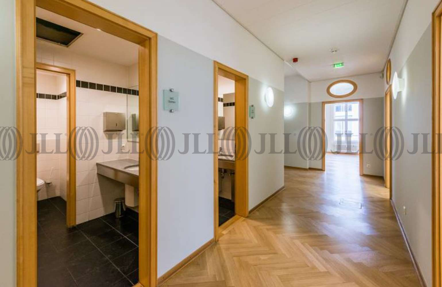 Büros Berlin, 10117 - Büro - Berlin, Mitte - B0231 - 10395284